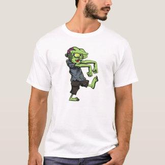 Jogger Halloween T-Shirt