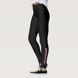 Jogger Leggings