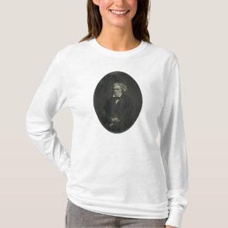 John C. Calhoun by Mathew Brady 1849 T-Shirt