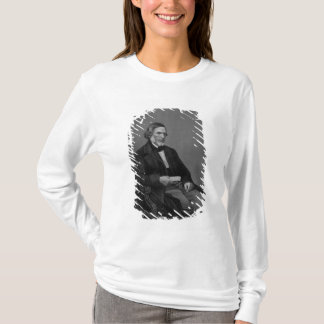 John Gibson Esq, from 'The Drawing Room T-Shirt