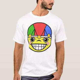 Joker Face T-Shirt