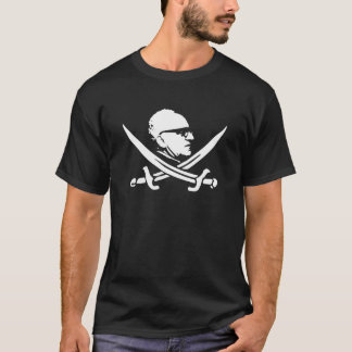 Jolly Rothbard T-Shirt