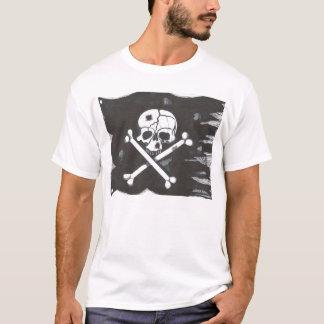 Jolly Rupert T-Shirt