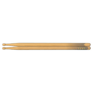 """Jones"" Drumsticks"