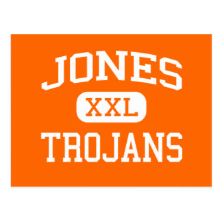 jones high school gifts   t shirts art posters amp other