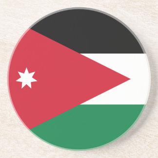 Jordan Flag Coaster