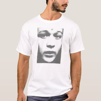 Josh Riddle H.V. T-Shirt