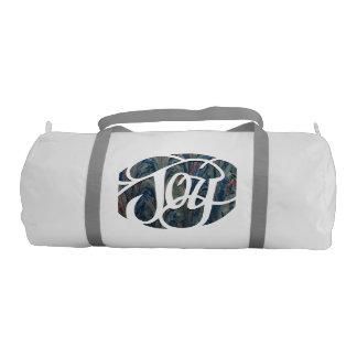 Joy Gym Bag