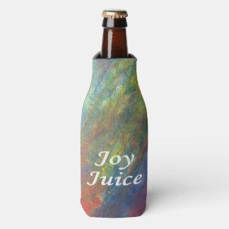 Joy Juice Happy Beverage Vino Vodka Bottle Cooler