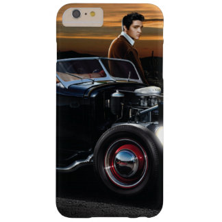 Joy Ride Barely There iPhone 6 Plus Case