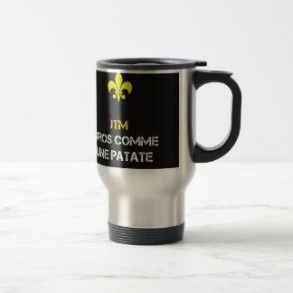 jtm-7.jpg stainless steel travel mug