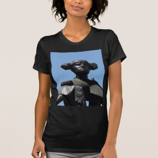 juan belmonte T-Shirt