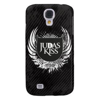 Judas Kiss iPhone3 case