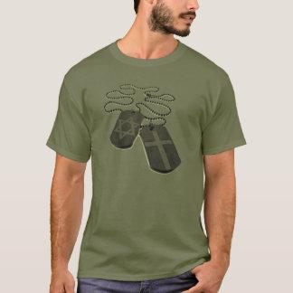 JUDEO CHRISTIAN T-Shirt