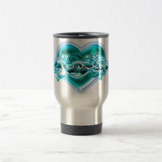 Judith Travel Mug