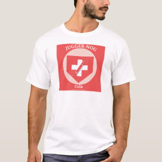juggernog bastards T-Shirt