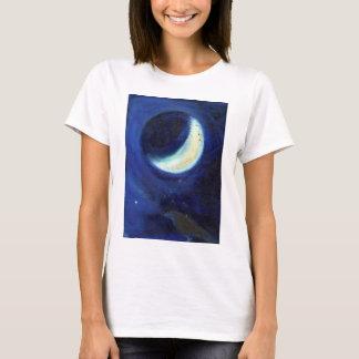 July Moon 2014 T-Shirt