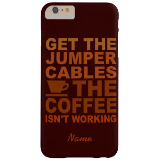 Jumper Cables custom ,onogram phone cases