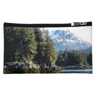 Juneau Bag