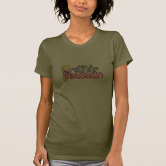 Just a Girl in Love T-Shirt