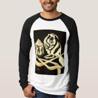 Just a hobby T-Shirt
