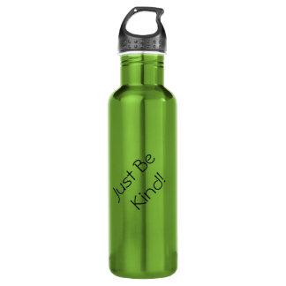 Just Be Kind Waterbottle 710 Ml Water Bottle