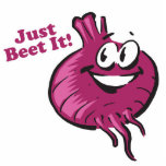 Just Beat Beet It Thats Beet Cut Outs