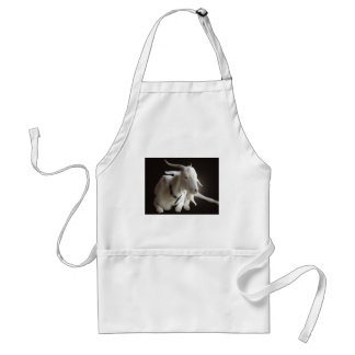 Just Billy Standard Apron