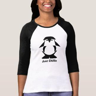 Just Chillin T-Shirt