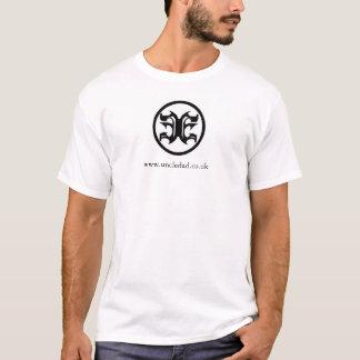 Just not Cricket T-Shirt