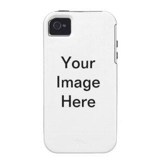 JustAskPhotos iPhone 4 Case