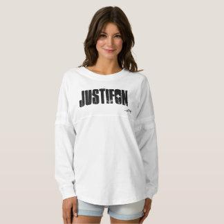Justifon Spirit Jersey
