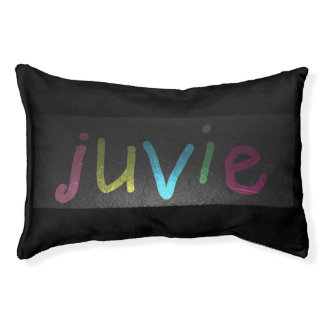 juvie Dog Bed Small