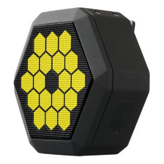 JWST OTE Bluetooth Speaker