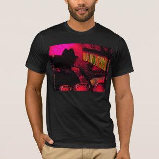 Jzheeem Rocks T-Shirt