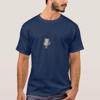 Ka-Ka T-Shirt