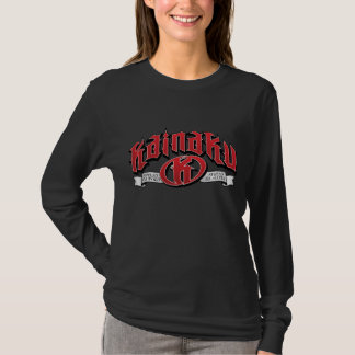 Kainaku Ladies LS T-Shirt