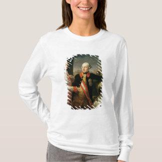 Kaiser Joseph II T-Shirt