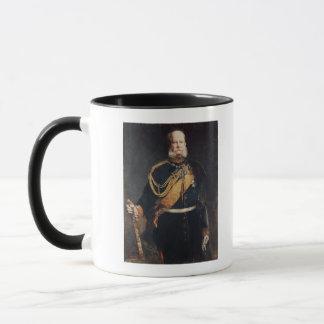 Kaiser Wilhelm I Mug