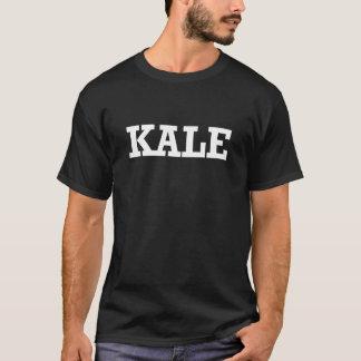 Kale University - Funny Men's Shirt