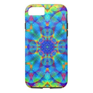 Kaleidoscope Design FF10 iPhone 8/7 Case