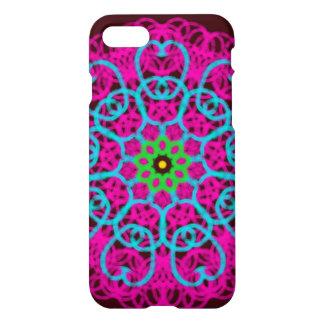 Kaleidoscope Dream iPhone 7 case