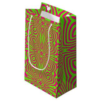 Kaleidoscope Gift Bag
