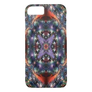 Kaleidoscope iPhone 7 case