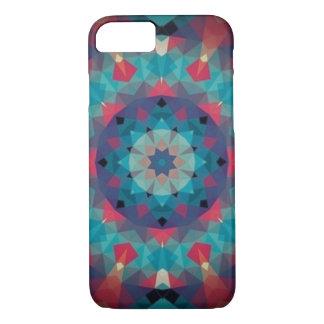 Kaleidoscope iPhone 8/7 Case