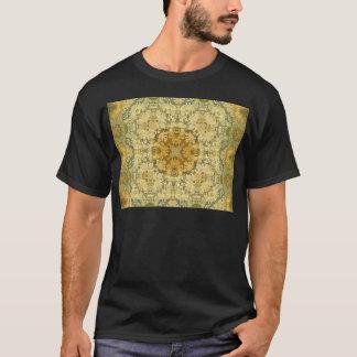 Kaleidoscope Kreations Vintage Baroque 2 T-Shirt