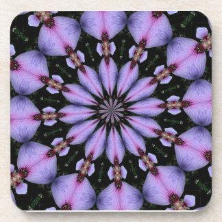 Kaleidoskop Coaster