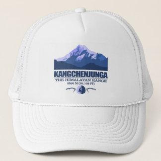 Kangchenjunga Trucker Hat