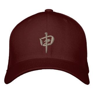 Kanji Zodiac Hat Monkey Baseball Cap