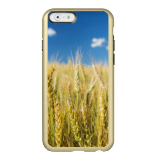 Kansas Wheat Incipio Feather® Shine iPhone 6 Case